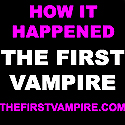 the first vampire